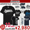 Rakuten champions sale, victory Memorial セールエアロポス tail mens short sleeve shirt AERO GRAPHIC T 10 colors (S, M, L, XL)