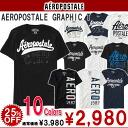 Rakuten champions sale, victory Memorial セールエアロポス tail mens short sleeve shirt AERO GRAPHIC T 10 colors (S, M, L, XL)