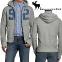ABBA chromene full zip parka Upper Hudson Hoodie Heather gray (122-232-0353) (S,M,L,XL)( men, a new work are deep-discount and challenge sale ,SALE, low;)!
