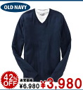 Old navy men V neck sweater Men's Lightweight V-Neck Sweaters blue (476712) (S,M,L,XL)( men ,%off, new work is deep-discount and challenges the at half price following, sale ,SALE, low;)!