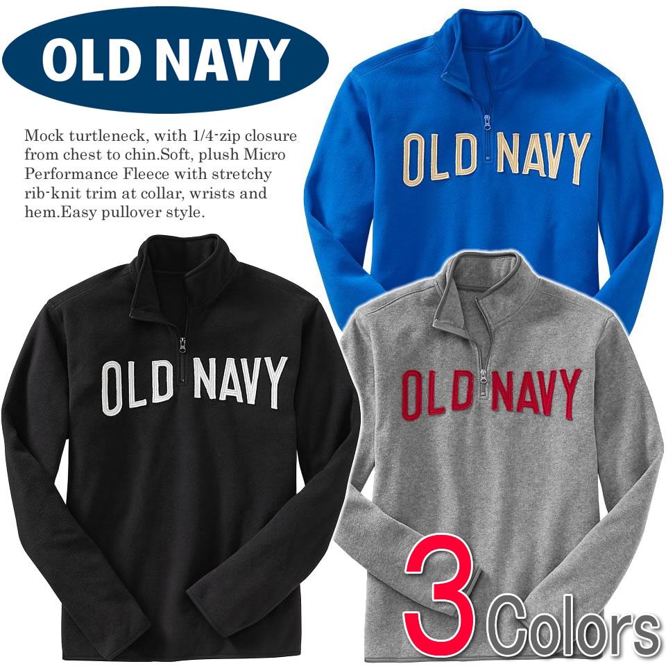 Mens jacket names - Old Navy Mens Jackets Coats