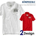 I run a marathon, and two colors of AEROPOSTALE/ aeroPOS tail men short sleeves polo shirt AERO NY TONAL PRINT JERSEY POLO (7928)(S,M,L,XL) shopping is deep-discount and is less than a sale, half price,