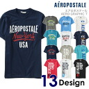 Rakuten champions sale, victory Memorial sale AEROPOSTALE / Aeropostale mens short sleeve T shirt AERO GRAPHIC T 13 colors (S, M, L, XL)