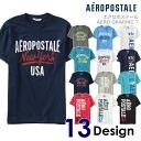 Rakuten champions sale, victory Memorial sale AEROPOSTALE / Aeropostale mens short sleeve T shirt AERO GRAPHIC T 13 colors (S, M, L, XL)
