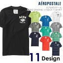 Rakuten champions sale, victory Memorial sale AEROPOSTALE / Aeropostale mens short sleeve T shirt AERO GRAPHIC V Neck T 11 colors (S, M, L, XL)