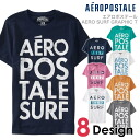 Rakuten champions sale, victory Memorial sale AEROPOSTALE / Aeropostale mens short sleeve T shirt AERO SURF GRAPHIC T 8 colors (S, M, L, XL)