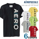 I run a marathon, and 1987 six colors of AEROPOSTALE/ aeroPOS tail men short sleeves T-shirt AERO SURF CALI GRAPHIC T (S,M,L,XL) shopping is deep-discount and is less than a sale, half price,