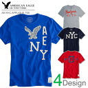 American eagle men short sleeves T-shirt AE NYC APPLIQUE TEE (four-colored )(S,M,L,XL), American casual, T-shirt, short sleeves, men's vintage, casual (men's ,%off, new work are deep-discount and challenge the at half price following, sale ,SALE, low!))