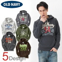 Old navy men pullover parka Men's Applique Fleece Pullover Hoodies (five colors) (S,M,L,XL), American casual, a pullover, a men's vintage, a logo, casual (a men's new work is deep-discount and challenges sale ,SALE, low!) American casual of popularity, b