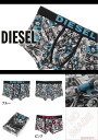 2 diesel men boxer (diesel) UMBX-SHAWN SHORTS color (00CG2NAKF)(XS,S,M,L,XL)( men ,%off, new work is deep-discount and challenges the at half price following, sale ,SALE, low;)!