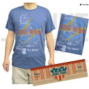 Junk food men short sleeves T-shirt THE WHO blue (S,M,L,XL)( men, a new work are deep-discount and challenge sale ,SALE, low;)!