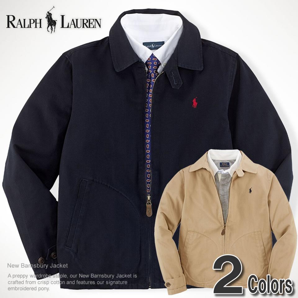 ralph lauren store ralph lauren jacket