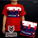 Zoo York men short sleeves T-shirt T-SHIRT toe roux red (ZT-STAR)(S,M,L,XL)( men, a new work are deep-discount and challenge sale ,SALE, low! American casual of popularity, brand) New Year New Year shopping marathon, point up to 20 times are deep-discoun