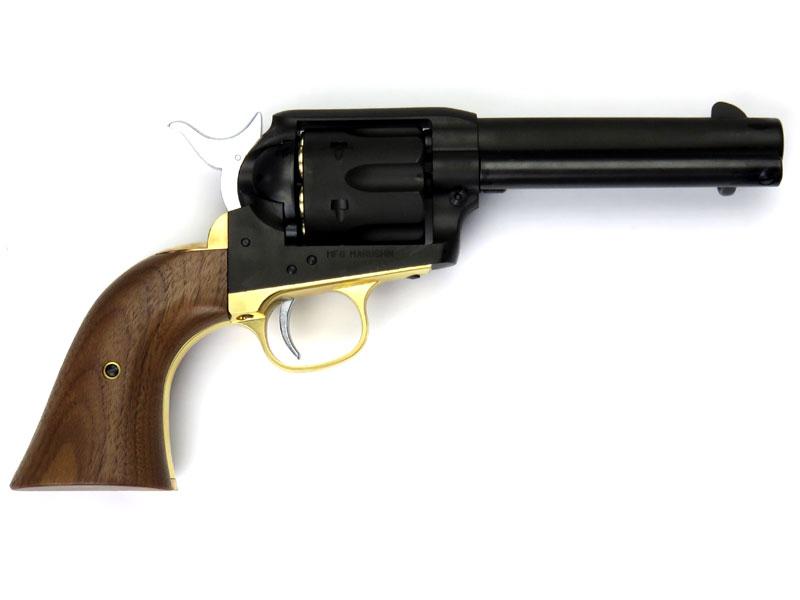 【お気にいる】マルシン コルト S.A.A.45 PEACE MAKER 6mmBB Xカートリッジ仕様 DX