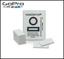GOPRO 이동 프로 안티 안개 플레이트 NEW ANTI-FOG INSERTS HERO3 +/HERO3/HERO2/HD 대응
