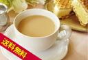 French Vanilla tea (50 g)