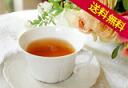 Morning Rose rose tea (50 g)