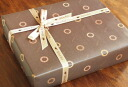 Giftwrapping-3a
