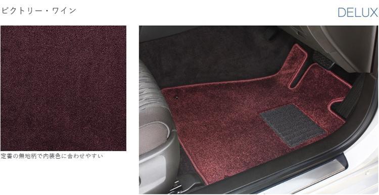 mat-pattern-005.jpg