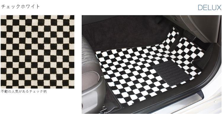 mat-pattern-006.jpg
