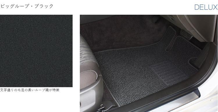 mat-pattern-007.jpg