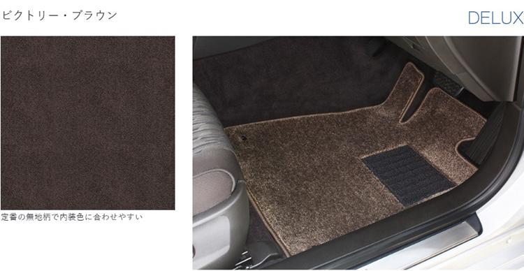 mat-pattern-012.jpg