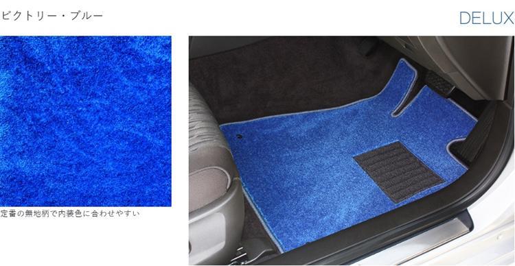 mat-pattern-014.jpg