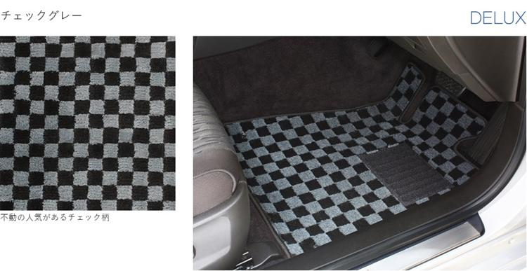 mat-pattern-020.jpg