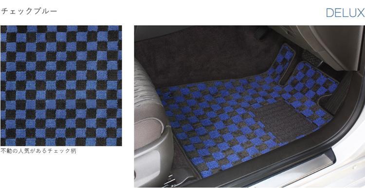 mat-pattern-022.jpg