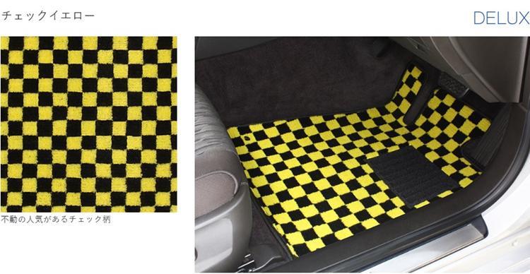 mat-pattern-023.jpg