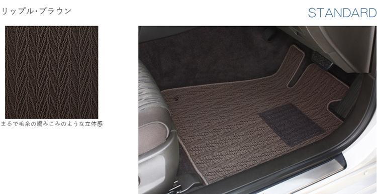 mat-pattern-025.jpg