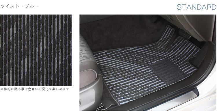 mat-pattern-027.jpg