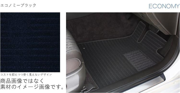mat-pattern-037.jpg
