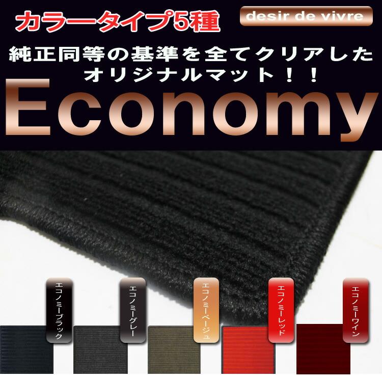 originalmat-economy.jpg