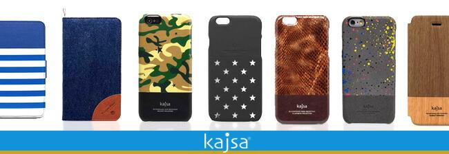 Kajsa/������