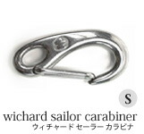 ��Wichard/�������㡼�ɡ�wichard sailor carabiner(S)
