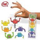 Fred & Friends key cover フリーキーズ imported goods watches and toys rather than gadgets Cynthia