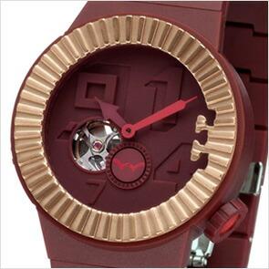 【EDWIN/エドウィン】ZERONE/ゼロワン ボーイズ腕時計 フェイス
