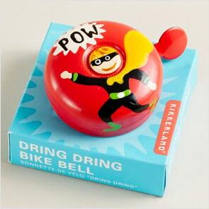自転車の 自転車 ベル かわいい : ... 自転車アイテム・自転車ベル