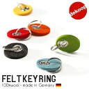 Cynthia of the goods import miscellaneous goods watch that miscellaneous goods / where FELT KEY RING felt key ring key ring ★ is interesting is interesting and interesting miscellaneous goods