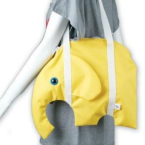 popkiller(ポップキラー) CREATURE MIDIUM BAG クリーチャー ミディアムバッグ