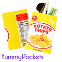 Potent porch potato crisps POTATO CHIPS imported gadgets Juiced! and sundry watch funny rather Cynthia gadgets