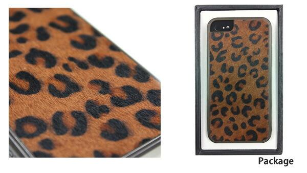 iPhone5 スマホケース【case-mate/ケースメイト:正規品】Artistry Woods Case アーティストリーウッズ ケース