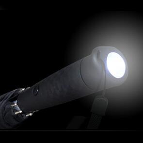 LightBladeUmbrellaライトブレードアンブレラ