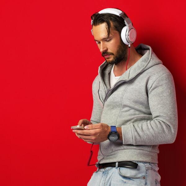 COGITO CLASSIC/コジト クラッシック Bluetooth腕時計 Smart watch