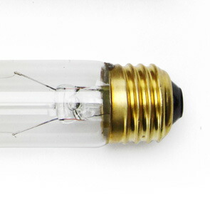 Edison Bulb Beacon(ビーコン) エジソンバルブ カーボン電球 インテリア 照明