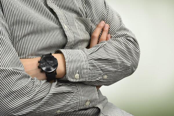KLASSE14 VOLARE クロノグラフ 腕時計 VO15CH003M VO15CH004M