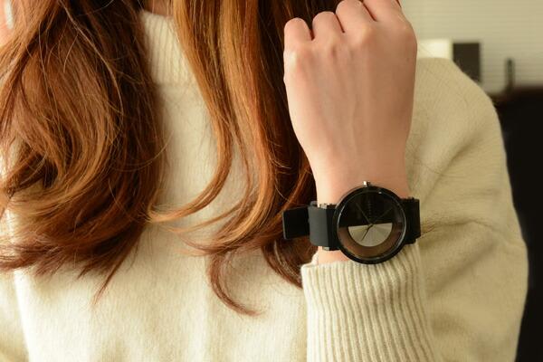 KLASSE14 JT Imperfect im arch 腕時計 クラス14