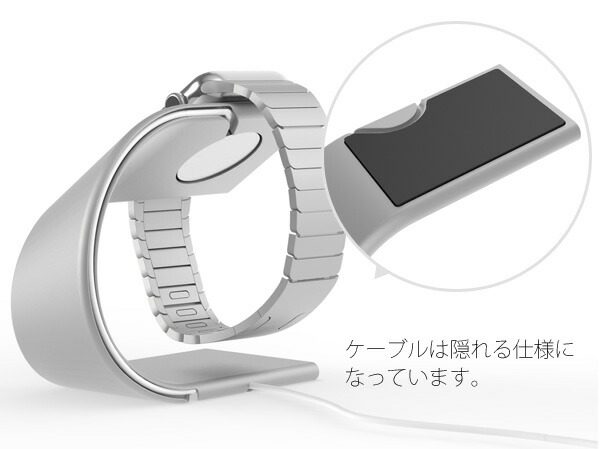 NomadPlus ノマドプラス iPhone モバイルバッテリー
