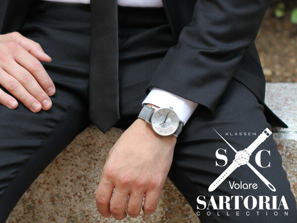 KLASSE14/����å�14 Sartoria Herringbone,Sartoria Flannel�ӻ���
